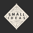 Small Ideas Radio Profile Image
