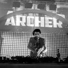 _Archer_ Profile Image