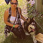 Masha Lukom Profile Image