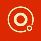 Opus Quark Profile Image