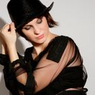 Feeria Noptii Profile Image