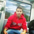Sergio Lolo Profile Image