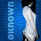 0known Profile Image