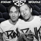 Zodiac & Sequoia Profile Image