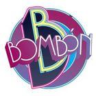 Bombon Profile Image