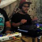 Saúl Ocaña A.K.A. Acidbeat Profile Image