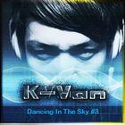 K -VAN Profile Image