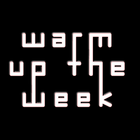 Warm Up The Week Profile Image