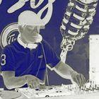 DJMarkyGee Profile Image