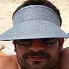 Andy Surin Profile Image