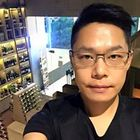 Louis Chen Profile Image