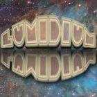 Lumidium Profile Image