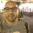 Ciro Pica Profile Image