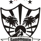 Sunomonto Profile Image