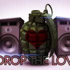 DroptheLOVE Profile Image