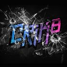 Crik8 Profile Image