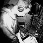 Kevin Waske (SequenZ-Trauma) Profile Image