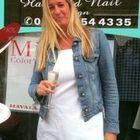 Annette Kleinofen Profile Image