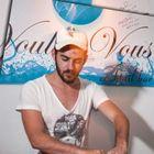 Antonis Pittaras (dj Pit) Profile Image