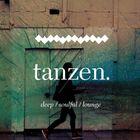 Tanzen. Profile Image