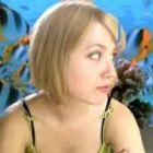 Clare Nica Profile Image