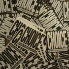 CHOICE DJ'S Profile Image