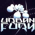 urban fury Profile Image