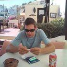 Darko Bermanec Profile Image