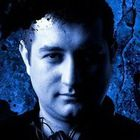 DJ Mirko Profile Image