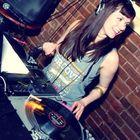 Ruby Jane Profile Image