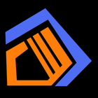 Areyalux Profile Image