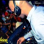 DJ Biggy C Profile Image