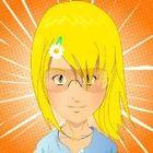 La Ch'tite Cendrine Profile Image
