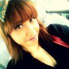 Nura Syaza Profile Image