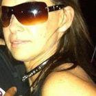 Rebecca Scofield Profile Image