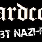 >hardcore_freakz_east_germany< Profile Image