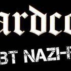 >hardcore_freakz_east_germany< Profile Image