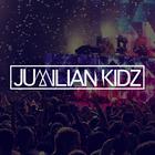 Jumilian Kidz Profile Image