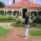 Emmanuel Kinuthia Profile Image