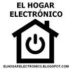 El Hogar Electronico Profile Image
