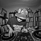 DJ Cues Profile Image