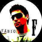 Fábio F. Profile Image