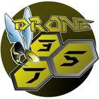 DRone375 Profile Image
