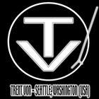 Trent Von Profile Image