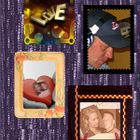 Dj M@br@nd  Profile Image