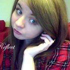 The London Girl Profile Image