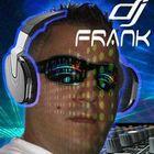 DJ FRANK TENERIFE Profile Image
