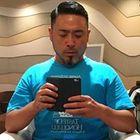 Shintaro Saigo Profile Image