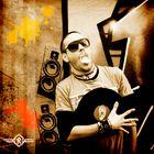 YooRonYaa Profile Image