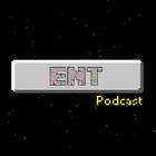 ENTPodcast Profile Image